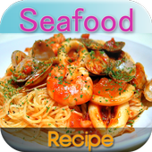 Seafood Recipes easy