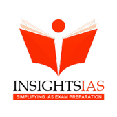 VISION IAS APK Download - Android Education Apps