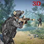 Duty Commando Shooting 1.0
