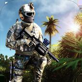 Elite Jungle CommandoCS Games StudioAction