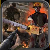 Zombies Rush Killer 1.0