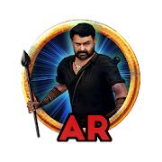 Pulimurugan AR Game 1.0