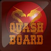 Quash BoardCsharks Games and Solutions Pvt LtdBoard