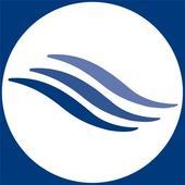 Paul Broyhill Wellness Center 3.0.6