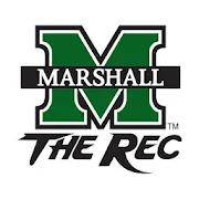Marshall Rec Account 3.0.6