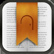 Bible Gateway 3.3