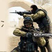 Combat Strike Online CS 1.1