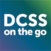 GA DCSS 3.3
