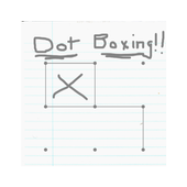 Dot Boxing FREE 1.0