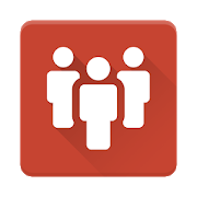 Team Generator 2.0 android application apk free