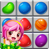Candy Viet Nam 1.0
