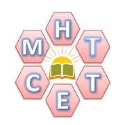 MHT CET exam preparation 2018 2.0