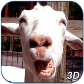 Goat Simulator 2018 1.0