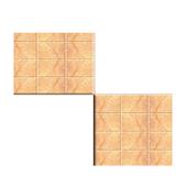 Piano Tiles 4 1.0