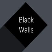 Black Walls 1.2