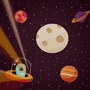 Alien Journey 1.0