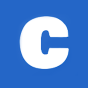 CTIS Connect 1.7