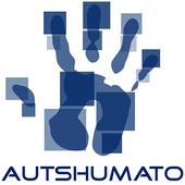 Autshumato Translate 1.1