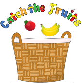 Catch The Fruits 1.06