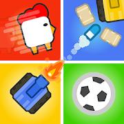 2 3 4 Player Mini Games 3.1.3