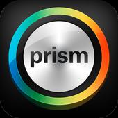 Prism TV 4.1.2