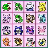 Pikachu Onet Animal 1.4