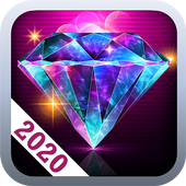 Jewels Star 2020 6.2