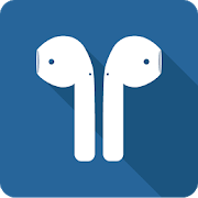 Droidpods - Airpods for Android 1.04