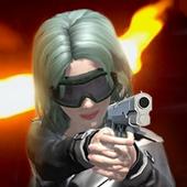 Last Agent 1.1.0