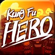 KungFu Hero