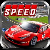 3D City:No Speed Limit 1.0