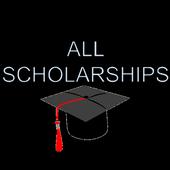 All Scholarships RRC 0.0.1