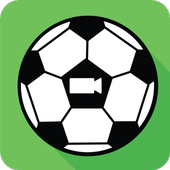 Soccer Highlights Goals 365 1