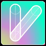 Vecticket - Compra tu unibono 1.3.2