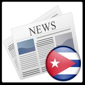 Cuba News 1.0