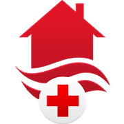 Flood - American Red Cross 3.7.0