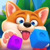 Cube Blast Mania - New Blast Puzzle 1.0