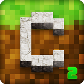 com.cubecraft.craft icon