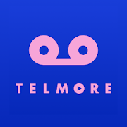 telmore roam like home