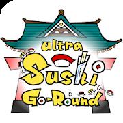 Ultra Sushi-Go-Round 1.0