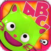 EduKitty ABC! Letter Tracing 7.0