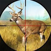 Deer Hunting Game 2017: Sniper Safari Hunter 3D 1.1