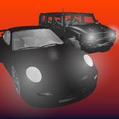 Survival Challenge Racing Game 1.5.1