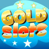Gold Slots 4