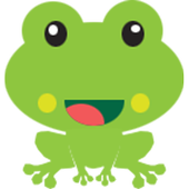 Jumpping Frog 1.0