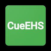 CueEHS 0.0.6