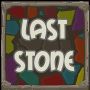 Last Stone Puzzle 1.3