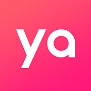 야놀자 - 초특가 호텔, 모텔, 펜션 국내 여행 레저 티켓 바로예약(주)야놀자Travel & Local