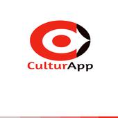 CulturApp - Festival Imagen 1.3