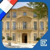 Caumont Centre d'Art 1.0.1438942986
